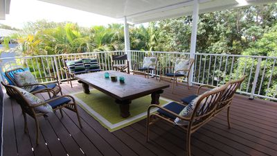 Photo for 68 Underwood Road - One Mile Beach