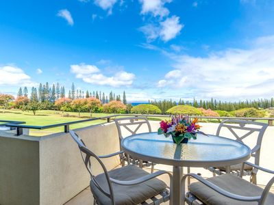 Photo for K B M Hawaii: Ocean Views, Large Bedrooms 1 Bedroom, FREE car! Oct, Nov, Dec Specials From only $149!