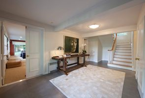 Photo for 3BR House Vacation Rental in Montclair, New Jersey