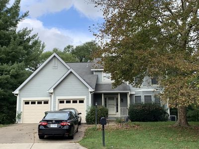 Photo for Luxury Single Family Home, Fully Furnished in heart of Reston, Virginia