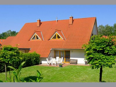 """Photo for Semi-detached house Type 6 - FP """"Freesenbruch"""" 9 / T6"""