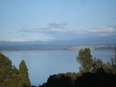 Photo for Birdsong and Lakeviews