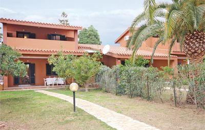 Photo for 0 bedroom accommodation in Costa Rei -CA-
