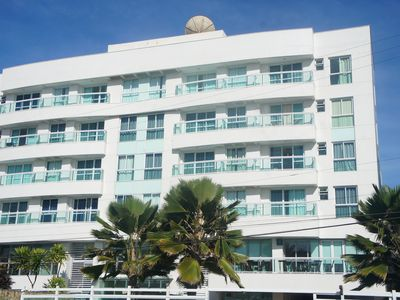 Photo for Apartment of high standard FLAT / Formidable Structure / Beachfront