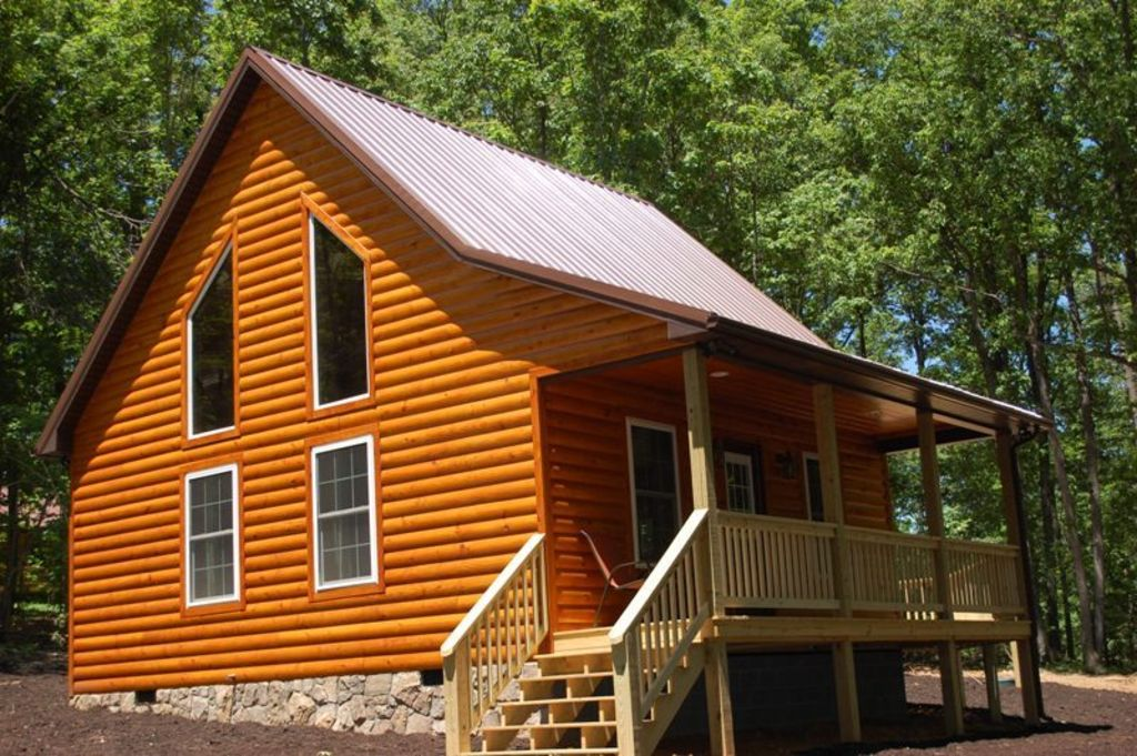 The white pine loft perfect for couples vrbo for Perfect cabin