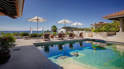 Photo for 10BR Villa Vacation Rental in Cabo San Lucas, BCS
