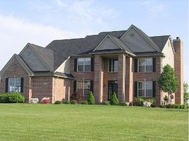 Photo for 4BR House Vacation Rental in Saline, Michigan