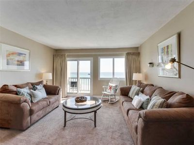 Photo for Pinnacle Port Unit A-926 1 Bedroom 1 Full & 1 Half Bathrooms With Coastline View