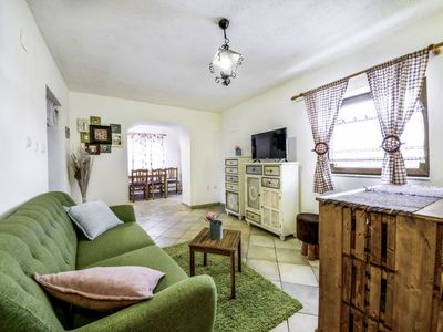 Photo for Vacation home Marijana in Senj - 5 persons, 2 bedrooms