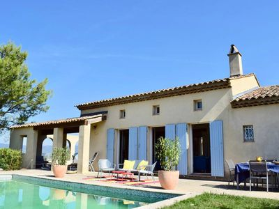 Photo for 3BR House Vacation Rental in Mallemort, Provence-Alpes-Côte d'Azur