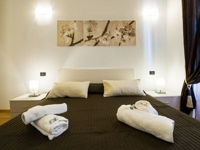 Photo for Volta Apartment - Sleeps 4