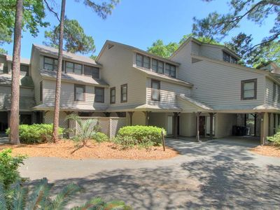 Photo for Pleasant Apartment near Beach w/ Free WiFi, HD TV, Hot Tub & Complex Pool