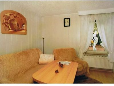 Photo for Holiday USE 1342 - Apartment Heringsdorf USE 1342