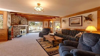 Lakeview Home 4bed/3bath 12+ Promotion Now