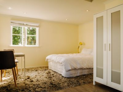 Photo for Belmont Cottage - nice quiet place to stay in Newmarket.