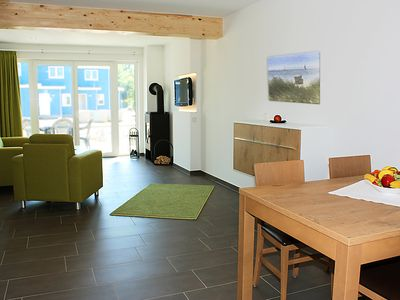 Photo for Vacation home Ostsee Resort Damp in Damp - 4 persons, 2 bedrooms