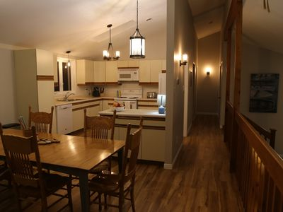 Photo for 5BR House Vacation Rental in Grand Bend, ON