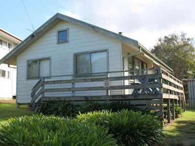 Photo for 6 Beach Crt, Smiths Beach