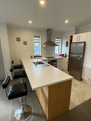 Photo for New Townhouse Close to CBD