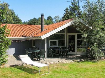 Photo for Vacation home Marielyst in Idestrup - 8 persons, 3 bedrooms