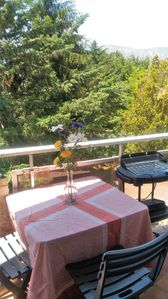 Photo for AT THE FOOT OF CANIGOU-Studio La Catalane classified 4 stars lift parking