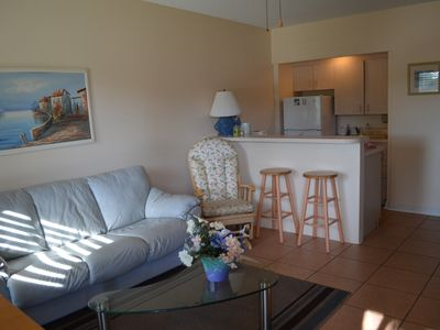Photo for Southwind Efficiency Condo