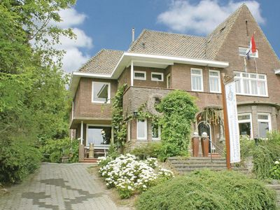 Photo for Very tasteful holiday villa with sauna and beautiful garden in the centre of Epen