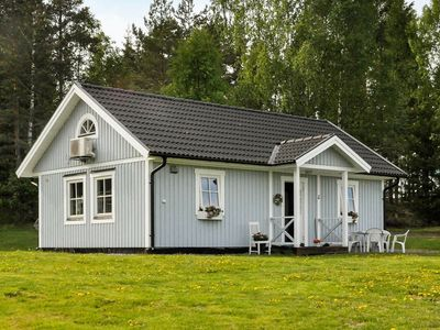 Photo for 4 star holiday home in TÖCKSFORS