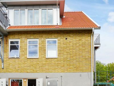 Photo for 4 person holiday home in Hunnebostrand