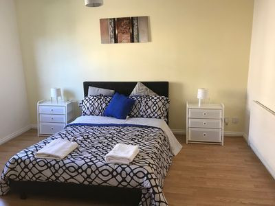 Photo for CityView Townhouse - Five Bedroom House, Sleeps 12