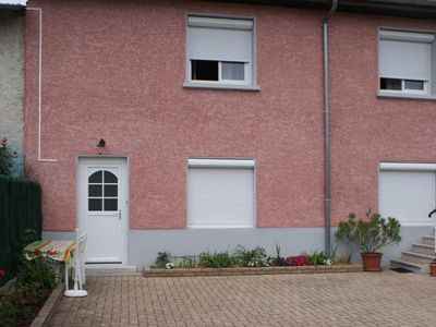 Photo for 1BR House Vacation Rental in Miribel