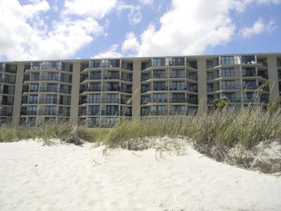 Photo for Just Discounted - OCEANFRONT