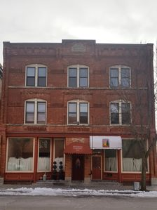 Photo for 2BR Corporate Apartment Vacation Rental in Menominee, Michigan