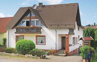 Photo for 2 bedroom accommodation in Greimerath