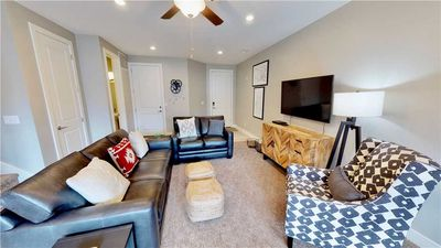 Photo for 2 Stand Up Paddle Boards Included With This Luxurious Entrada at Moab Townhome
