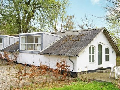 Photo for 4 star holiday home in Aabenraa