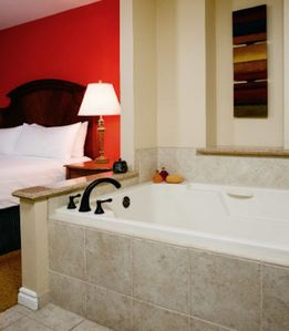 Photo for MARRIOTT NEWPORT COAST VILLAS -DIRECT FROM OWNER-INSTANT BOOKING-