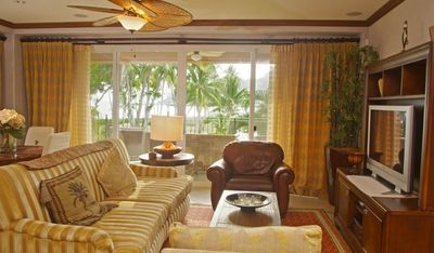 Photo for Bay Residence 7D in Del Mar 3Brds, Ocean View