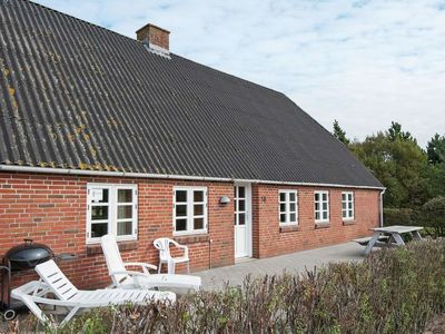 Photo for Vacation home Rømø/Toftum in Rømø - 5 persons, 2 bedrooms