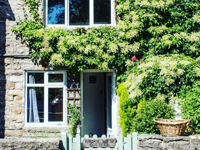 Photo for 1 bedroom accommodation in Gunnerside, near Reeth