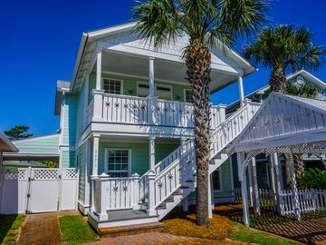 Search 65 vacation rentals