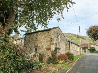 Photo for The Little House at Fairlawn, BUCKDEN