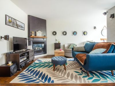 Photo for Apartment near train station