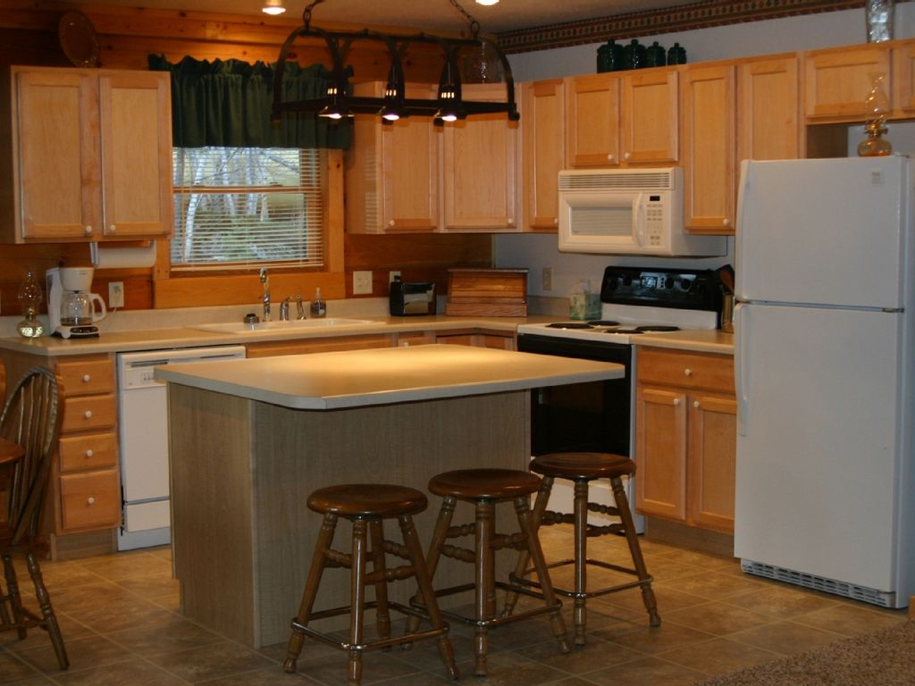 Vacation Rental Homes In Black Hills Sd