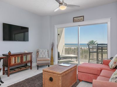 Photo for Getaway and save this summer at Tidewater #107: 1 BR/1 BA Condo in Orange Beach