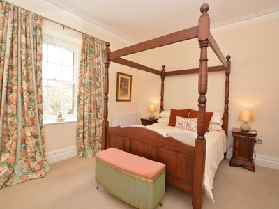 Photo for 1BR Apartment Vacation Rental in Bakewell