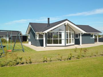 Search 618 holiday rentals