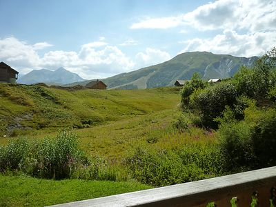 Photo for Apartment 1.2.3 Soleil in La Toussuire - 6 persons, 3 bedrooms