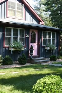 """Photo for """"Chick-A-Dee Cottage"""" Year-Round Cozy Getaway - Close to Beach (Sleeps 6)"""