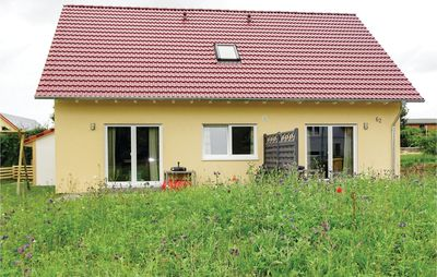 Photo for 1 bedroom accommodation in Boiensdorf